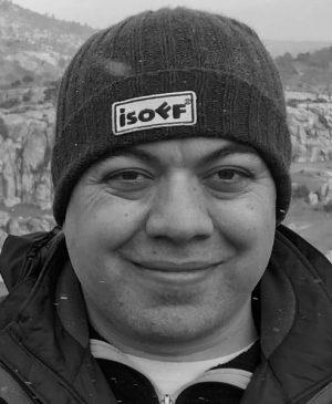 ali-aykut-boz-isoff-üyesi-istanbul-off-road-kulübü
