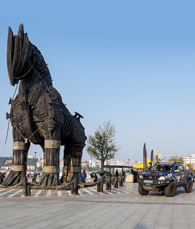 isoff-truva-atı-troia-rally-turu-istanbul-off-road-kulübü